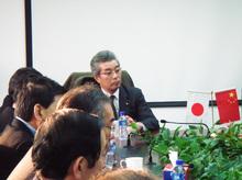 20100118kokkai2.jpg