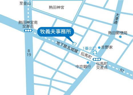 kiji_map.jpg